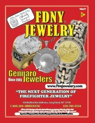 Click to download catalog (large file be patient - Gennaro Jewelers