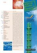 Doppelausgabe Dezember 2005/Januar 2006 - Duisburg nonstop - Seite 3
