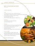FESTIVE SEASON - River Rock Casino Resort - Page 6