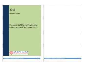 iit civil engineering syllabus pdf