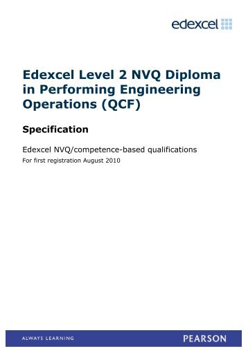 nvq 3 unit 37 Here you will find all the help you need to complete your nvq 3 national qcf level 3 diploma health & social care  qcf qcf level 3 hsc diploma unit 3.