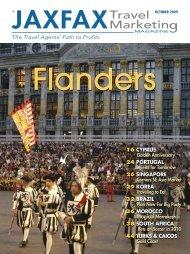 BEST BUYS - JAXFAX Editorial Archives - JAXFAX Travel Marketing ...