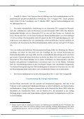 Verantwortung für Europa wahrnehmen - Sachverständigenrat zur ... - Seite 4