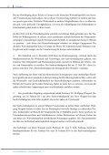Verantwortung für Europa wahrnehmen - Sachverständigenrat zur ... - Seite 5