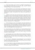 Verantwortung für Europa wahrnehmen - Sachverständigenrat zur ... - Seite 6