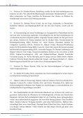 Verantwortung für Europa wahrnehmen - Sachverständigenrat zur ... - Seite 7