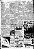 1950_07_16.pdf - Page 2