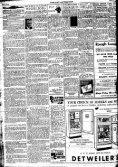 1950_07_16.pdf - Page 4