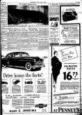 1950_07_16.pdf - Page 5