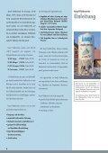 Konstruktion und Verarbeitungstechnik - Knauf - Seite 4