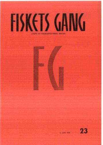 fg_1970_23.pdf