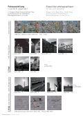 Paris - Horst Hinder - Page 2