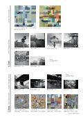 Paris - Horst Hinder - Page 3