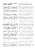 Paris - Horst Hinder - Page 4