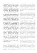 Paris - Horst Hinder - Page 5