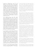Paris - Horst Hinder - Page 6