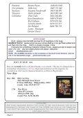 May 2012 - Gold Coast Rockers - Page 2