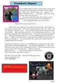 May 2012 - Gold Coast Rockers - Page 3