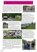 May 2012 - Gold Coast Rockers - Page 4