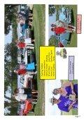 May 2012 - Gold Coast Rockers - Page 7