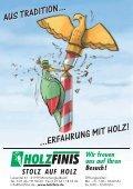 (02166) 15259 - Telefax (02166) - St. Josef Schützenbruderschaft ... - Seite 2