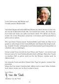 (02166) 15259 - Telefax (02166) - St. Josef Schützenbruderschaft ... - Seite 3