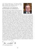 (02166) 15259 - Telefax (02166) - St. Josef Schützenbruderschaft ... - Seite 5