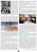 nouvelles breves - Veau sous la Mère - Page 3