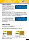 ACHTUNG - Seite 7