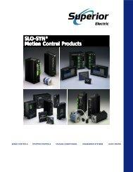 PerTronix Ignitor for Volvo-Penta 305 350 454 w//Prestolite IDU-7801 Distributor