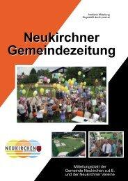 11,20 MB - Neukirchen an der Enknach - Land Oberösterreich