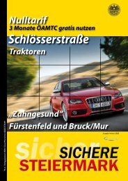 Autotest - Print Verlag