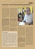 Crème 2008 - Wirb, Werbung und Kommunikation - Seite 3