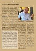 Crème 2008 - Wirb, Werbung und Kommunikation - Seite 4