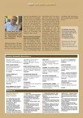 Crème 2008 - Wirb, Werbung und Kommunikation - Seite 5