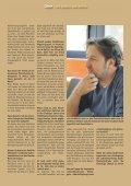 Crème 2008 - Wirb, Werbung und Kommunikation - Seite 7