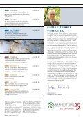 die nRW-stiftung - Seite 3