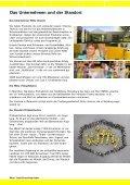 Ausbildung zum Verfahrensmechaniker - Witty Chemie GmbH & Co ... - Seite 3