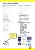 Ausbildung zum Verfahrensmechaniker - Witty Chemie GmbH & Co ... - Seite 5