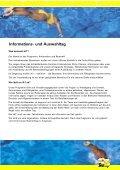 Ausbildung zum Verfahrensmechaniker - Witty Chemie GmbH & Co ... - Seite 7