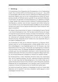 Masterarbeit Integrative Sonderschulung im Kanton ... - BSCW - Seite 7