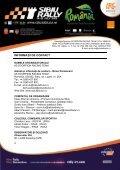 Ghid Raliul Sibiului 2012 - Page 4