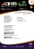 Ghid Raliul Sibiului 2012 - Page 5