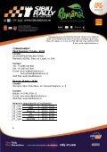 Ghid Raliul Sibiului 2012 - Page 6