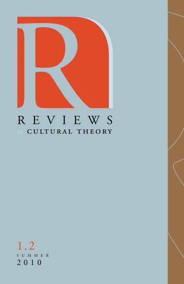 consumer culture theory cct twenty years of research essay Celebrity worship syndrome  consumer culture theory (cct): twenty years of research  (1995) consumer research: introspective essays on.