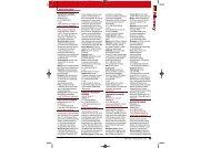 Niemcy - Matura Newsweek