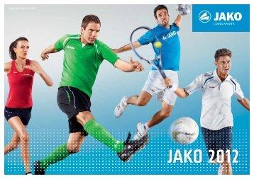 teamline - Sport Hesse