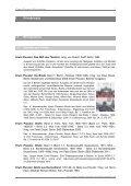 Klaus Wannemacher Bibliographie Erwin Piscator - Seite 7