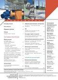"Скачать журнал ""CADmaster #4(34) 2006 (октябрь-декабрь - Page 3"