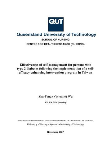 university of queensland thesis search